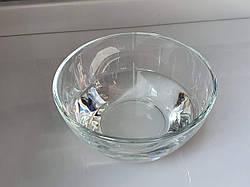 Ефірна олія евкаліпту (Эфирное масло эвкалипта)