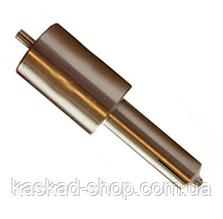 Распылитель DOP 150S430-1439