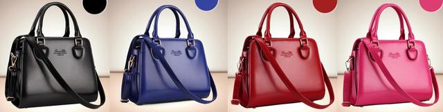 Классическая сумка. Стильная сумка. Женская сумка. Недорогая сумка ... 3afe70030e6
