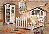 Детская спальня Робин