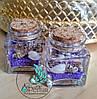 Декоративная гелевая свеча морская, фото 2