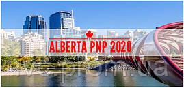 Иммиграционная программа провинции Альберты, фото 2