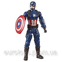 AVN Фигурка Мстители Капитан Америка 30 см
