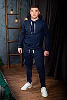 Мужской спортивный костюм, фото 1