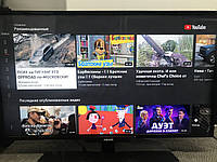 """Телевизор PHILIPS 32"""" WiFi, Smart TV, FullHD, HDMI, USB, фото 1"""