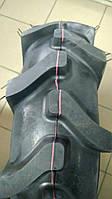 Шины на мотоблок 6.00-12 Вьетнам Casumina 10 PR.