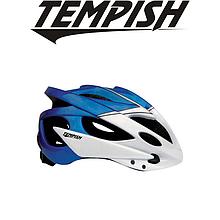 Шлем Tempish SAFETY