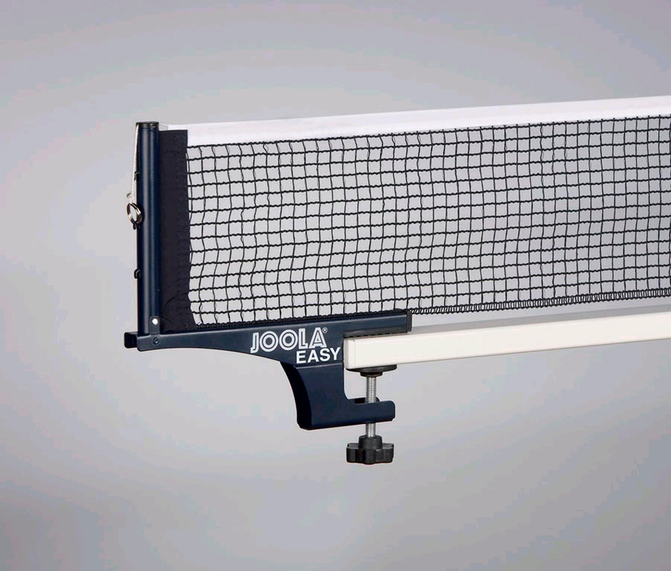 Сетка для настольного тенниса Joola EASY