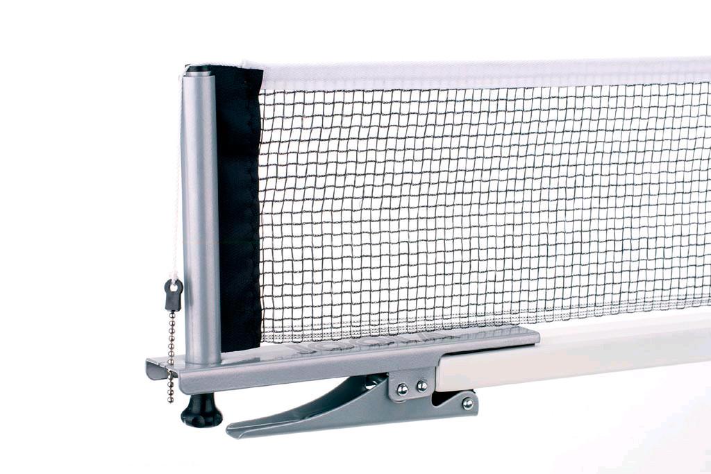 Сетка для настольного тенниса Joola SNAPPER