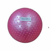 Мяч для фитнеса Н00862 (55см)