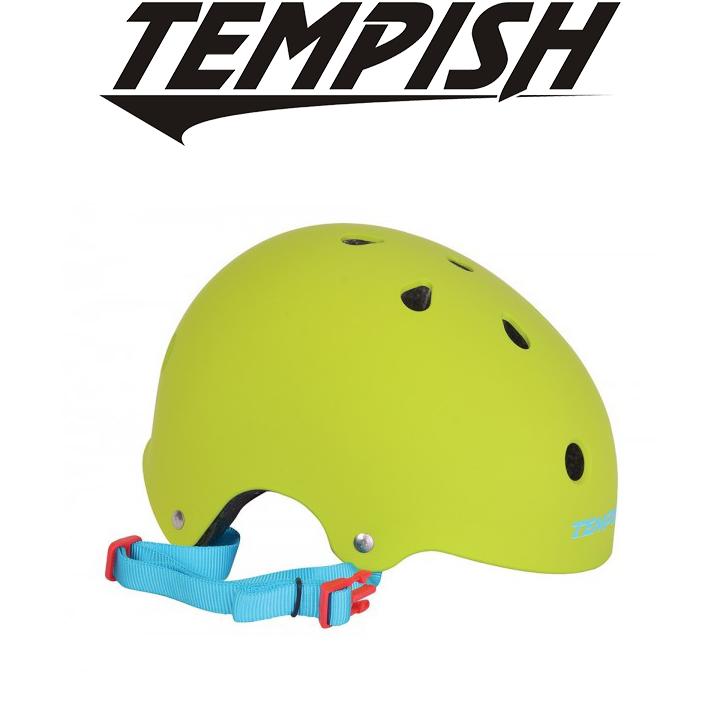Захисний шолом Tempish Skillet X