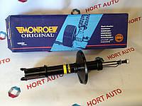 Амортизатор передний масленый на ВАЗ, ЗАЗ, Daewoo, KIA ,Hyundai, Geely,Chery и другие иномарки.