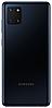 Смартфон Samsung Galaxy Note 10 Lite 2020 6/128Gb Aura Black (SM-N770FZKDSEK) UA, фото 5