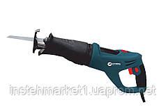 Ножовка электрическая СТАЛЬ ПШ 910 РП (910 Вт)