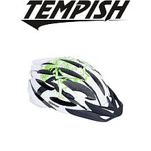 Защитный шлем Tempish Style