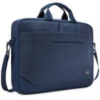 "Bag laptop CASE LOGIC Advantage Attache 15.6"" ADVA-116 (Dark Blue)"