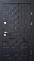 Входные двери Qdoors серия Ультра Онтарио