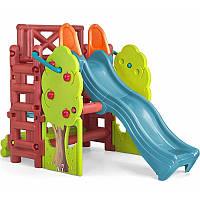 Детский игровой комплекс Feber 9590, фото 1