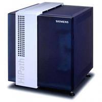 HiPath 3800 V9.0