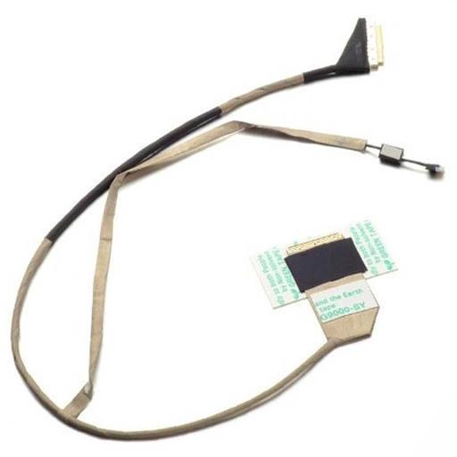 Оригинальный шлейф матрицы для Packard Bell EasyNote TV11 TV11-CM TV11-HC TV43 TV43-HC TV44 TV44-HC
