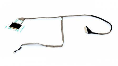 Оригинальный шлейф матрицы для Packard Bell EasyNote TV11 TV11-CM TV11-HC TV43 TV43-HC TV44 TV44-HC, фото 2