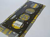 Прокладка головки блоку циліндрів (1.32 mm) на Renault Trafic 1.9 dCi (2001-2006) Renault (оригінал) 8200956481, фото 2