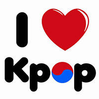 K-Pop 케이팝