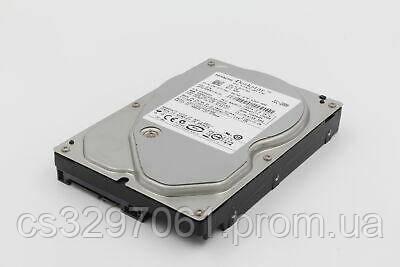 Жесткий диск SATA II Hitachi HPD725025GLA380 250 Gb