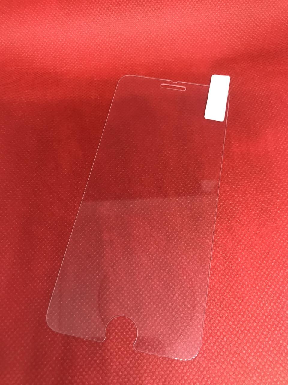 Защитное стекло Apple Iphone 6S Full Glue 2,5D 3D неполное покрытие полный клей прозрачное
