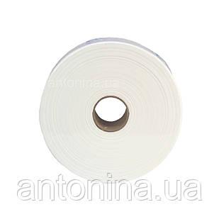 Бумага для депиляции, пл.100, 100м (Италия) Standart