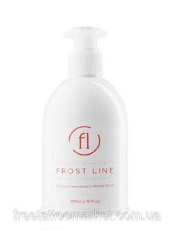 Гель анестетик Frost Line, 300г