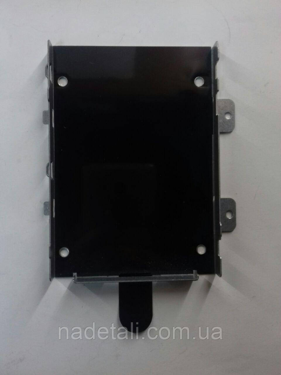 Корзина HDD Acer Extensa 5430 60.4T306.003