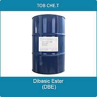 Dibasic ester DBE Ди базик Естер Dicarboxylic acid