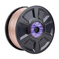 Акустичний кабель Kicx SCC-16100 (1.31 мм2), фото 1