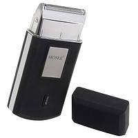 Электробритва (шейвер) Moser Mobile Shaver для финишных работ 3615-0051
