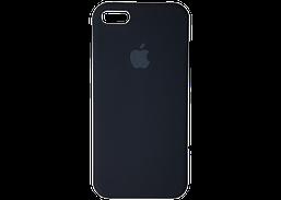 Чохол Silicone case iPhone 5 / 5S / SE
