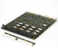 HG 1500 V3.0 Баз. пакет