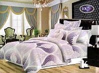 Набор постельного белья №пл281 Евростандарт, фото 1