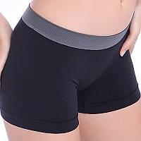 Женские шорты для тренажерного зала