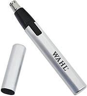 Триммер для удаления волос в носу и ушах Wahl Micro Groomsman 3214-0471