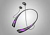 Наушники беспроводные SPORT TM-760 Bluetooth
