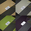 Рулонні штори День-Ніч DN 200 (14 варіантів кольору), фото 3