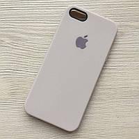 Чехол Silicone case iPhone 5 / 5S / SE