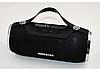 Портативная колонка HopeStar H40. Черный. Bluetooth. Беспроводной динамик, фото 9