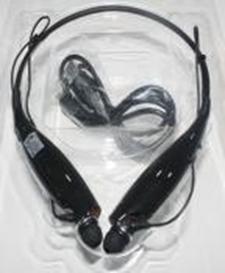 Наушники беспроводные  SPORT TM-800 Bluetooth, фото 2