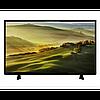 """Телевізор COMER 40"""" Smart TV з плоским екраном. Smart ТБ + Т2. 3D LED рк телевізори, фото 7"""