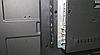 "Телевизор Comer 50"" Smart TV изогнутый + T2 встроенный тюнер E50DM1200. Смарт телевизор Комер Андроид, фото 8"