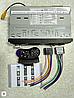 Автомагнитола Pioneer 4022D c 4,1-дюймовым цифровым TFT-LCD экраном., фото 5