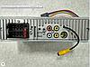 Автомагнитола Pioneer 4022D c 4,1-дюймовым цифровым TFT-LCD экраном., фото 6