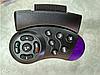Автомагнитола Pioneer 4022D c 4,1-дюймовым цифровым TFT-LCD экраном., фото 7